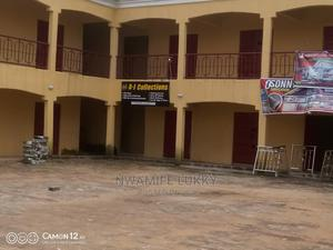 Shop and Store | Commercial Property For Rent for sale in Delta State, Oshimili South