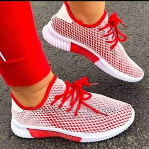 Casual Shoes for Ladies | Shoes for sale in Abuja (FCT) State, Dei-Dei