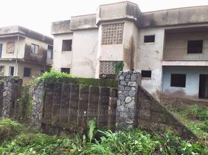 Hotel and Suites | Commercial Property For Sale for sale in Ondo State, Owo