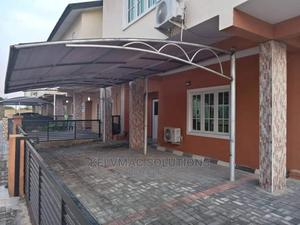 3 Bedroom Duplex for Short Let | Short Let for sale in Lagos State, Lekki