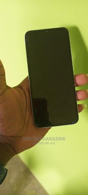 Tecno Spark Go 2020 32 GB White | Mobile Phones for sale in Ogun State, Sagamu