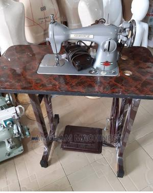 Service Tokunbo Sewing Machine | Home Appliances for sale in Lagos State, Ajah