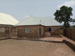 2bdrm Bungalow in Kaduna / Kaduna State for Sale   Houses & Apartments For Sale for sale in Kaduna State, Kaduna / Kaduna State