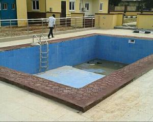 Better Swimming Pool Construction   Other Repair & Construction Items for sale in Rivers State, Port-Harcourt