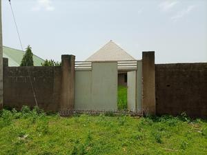 4bdrm Bungalow in Kaduna / Kaduna State for Sale | Houses & Apartments For Sale for sale in Kaduna State, Kaduna / Kaduna State