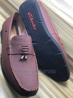 Loafers for Men   Shoes for sale in Lagos State, Ojo