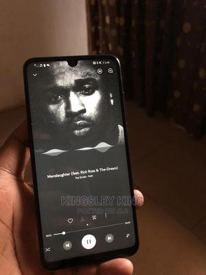 Huawei P30 Lite 128 GB Blue   Mobile Phones for sale in Anambra State, Awka