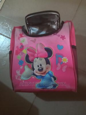 School Lunch Bag | Babies & Kids Accessories for sale in Osun State, Osogbo