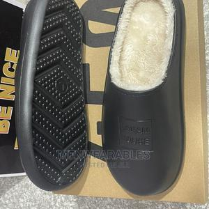Cover Slides   Shoes for sale in Lagos State, Ajah