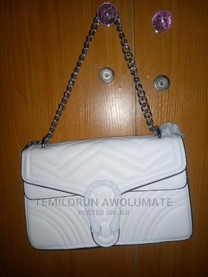 Classic Handbag   Bags for sale in Lagos State, Alimosho