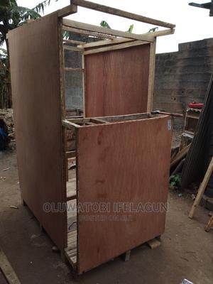 Pos Terminal for Sale   Furniture for sale in Ogun State, Ado-Odo/Ota