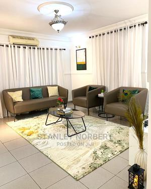 3 Bedroom Available in Maitama Abuja | Short Let for sale in Abuja (FCT) State, Maitama