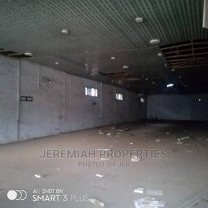 Warehouse for Rent Ejigbo | Commercial Property For Rent for sale in Ejigbo, Ejigbo / Ejigbo