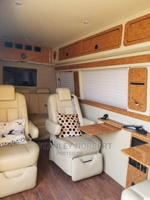 Mercedes Benz Available for Renting   Buses & Microbuses for sale in Lagos State, Ikeja