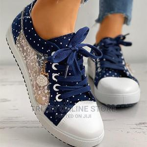Womens Sneakers   Shoes for sale in Lagos State, Yaba