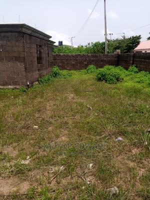 4bdrm Bungalow in Rabo House Mazaram, Jos for Sale   Houses & Apartments For Sale for sale in Plateau State, Jos