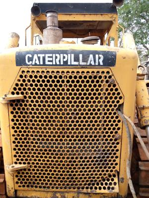D6C Excavator for Urgent Sale   Heavy Equipment for sale in Abuja (FCT) State, Kubwa