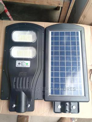 Solar Street Lights | Solar Energy for sale in Lagos State, Ojo