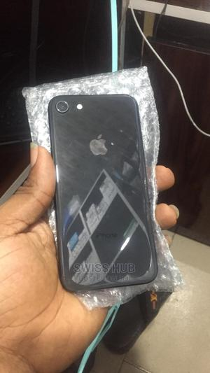 Apple iPhone 8 64 GB Gray   Mobile Phones for sale in Rivers State, Port-Harcourt