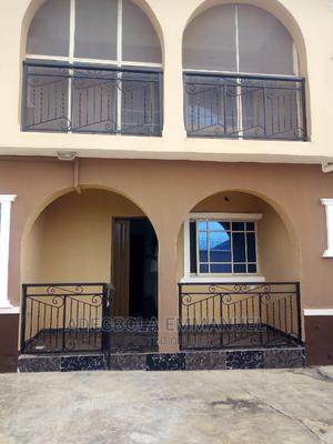 Furnished 3bdrm Apartment in Adekola, Alakia for Rent | Houses & Apartments For Rent for sale in Ibadan, Alakia