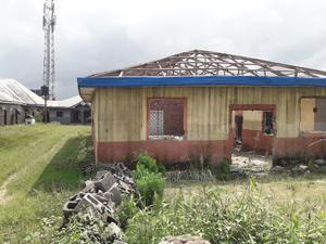 Multipurpose Hall for Lease/Rent.   Commercial Property For Rent for sale in Rivers State, Port-Harcourt