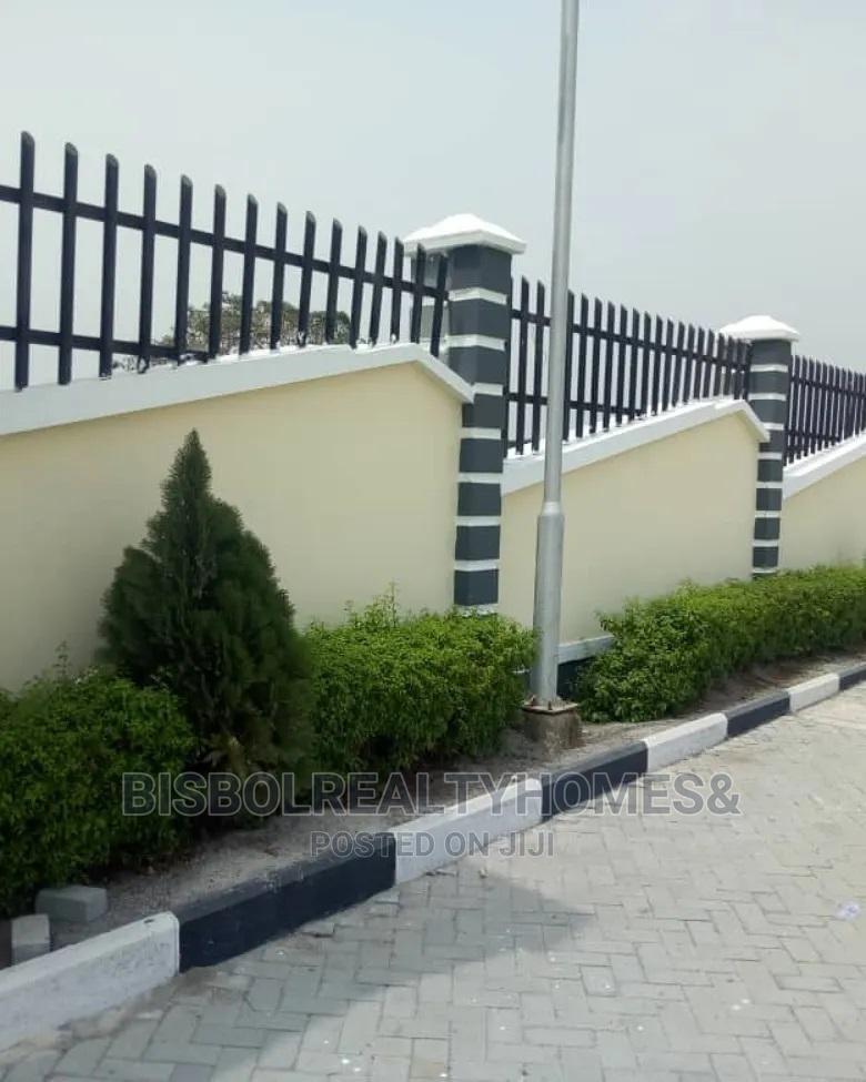4bdrm Duplex in Flourish Estate, Sangotedo for Sale | Houses & Apartments For Sale for sale in Sangotedo, Ajah, Nigeria