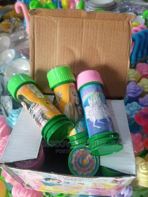 12pcs Bubbles for Party Packs 3000 | Toys for sale in Lagos State, Lagos Island (Eko)