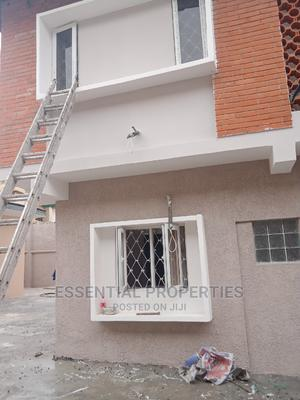5bdrm Duplex in Adeniyi Jones Estate for Rent   Houses & Apartments For Rent for sale in Ikeja, Adeniyi Jones