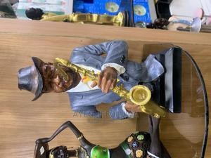 Beautiful Figurines | Home Accessories for sale in Lagos State, Ajah