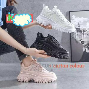 Unisex Sneakers | Shoes for sale in Osun State, Boripe