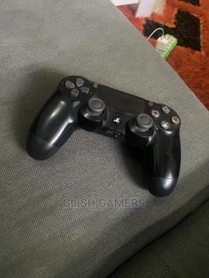 Follow Come PS4 Pad Version 2 | Video Game Consoles for sale in Kwara State, Ilorin West