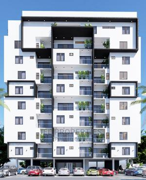 2bdrm Apartment in Lekki Phase 1 for Sale   Houses & Apartments For Sale for sale in Lekki, Lekki Phase 1