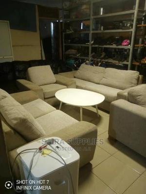 Foreign Used Furnitures | Furniture for sale in Lagos State, Amuwo-Odofin