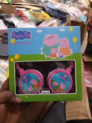 Kids Headset for Party Packs 12pcs | Toys for sale in Lagos State, Lagos Island (Eko)
