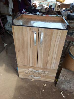 Baby Wardrobe | Furniture for sale in Lagos State, Abule Egba