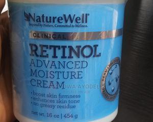 Naturewell Clinical Retinol. | Skin Care for sale in Lagos State, Lagos Island (Eko)