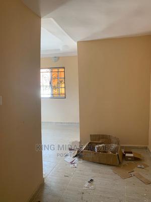 Mini Flat in Soka for Rent   Houses & Apartments For Rent for sale in Ibadan, Soka
