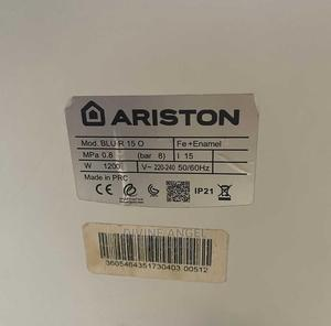 Ariston Water Heater | Home Appliances for sale in Delta State, Oshimili South