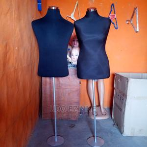 Male and Female Mannequins | Store Equipment for sale in Lagos State, Ejigbo
