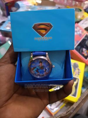 Character Watch For Kids Party Packs 12pcs | Babies & Kids Accessories for sale in Lagos State, Lagos Island (Eko)