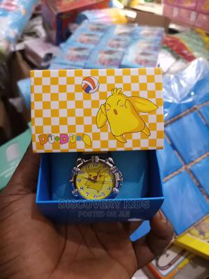 Character Watch for Kids Party Packs 12pcs | Toys for sale in Lagos State, Lagos Island (Eko)