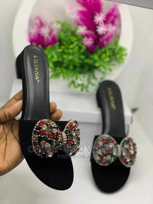 Classy Footwears | Shoes for sale in Lagos State, Amuwo-Odofin
