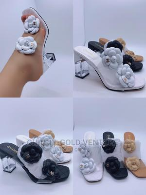Exotic Quality Footwears | Shoes for sale in Lagos State, Amuwo-Odofin