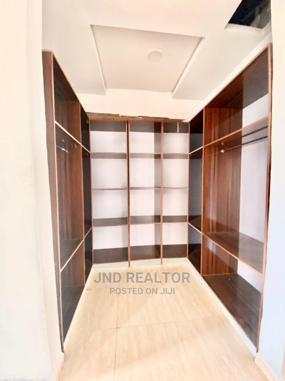 Furnished 4bdrm Duplex in Ajah for Sale | Houses & Apartments For Sale for sale in Ajah, Lagos State, Nigeria