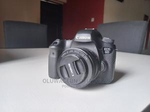 Canon 6D for Sale   Photo & Video Cameras for sale in Lagos State, Gbagada