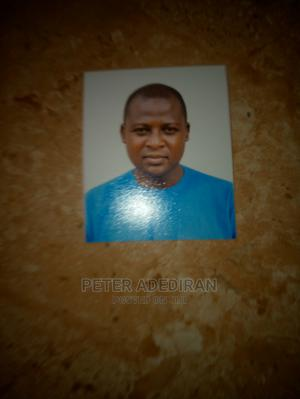 Accounting Finance CV   Accounting & Finance CVs for sale in Lagos State, Ipaja