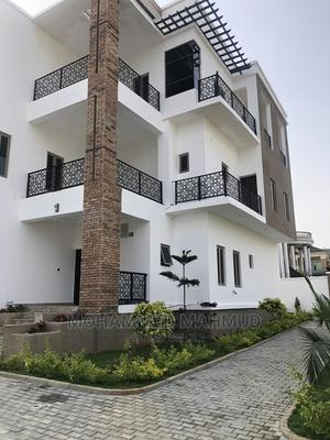 6bdrm Duplex in Katampe Extension for Sale | Houses & Apartments For Sale for sale in Abuja (FCT) State, Katampe