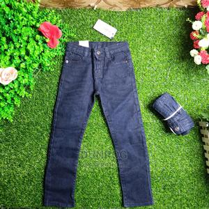 Brand New Kiddies Stock Jeans Up to 16yrs   Children's Clothing for sale in Lagos State, Ikeja