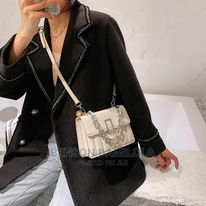 Classic Bag | Bags for sale in Lagos State, Abule Egba