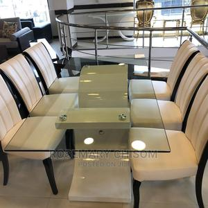 Dining Set   Furniture for sale in Lagos State, Ikeja